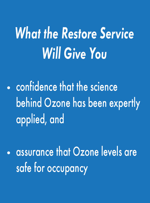 what-restore-will-give-you