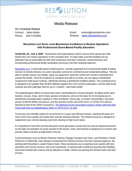 Resolution-LLC-Gives-Local-Businesses-Confidence-to-Restore-Operations