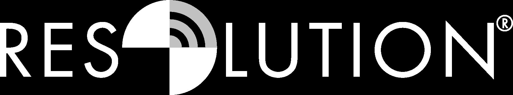resolution-2021-logo-registered-white