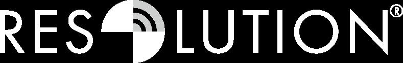 resolution-logo-white-grey-full-color-rgb-857px@72ppi