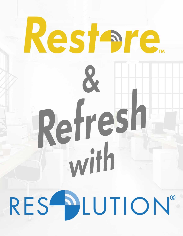 image-Restore-Refresh-with-Resolution-TM-update