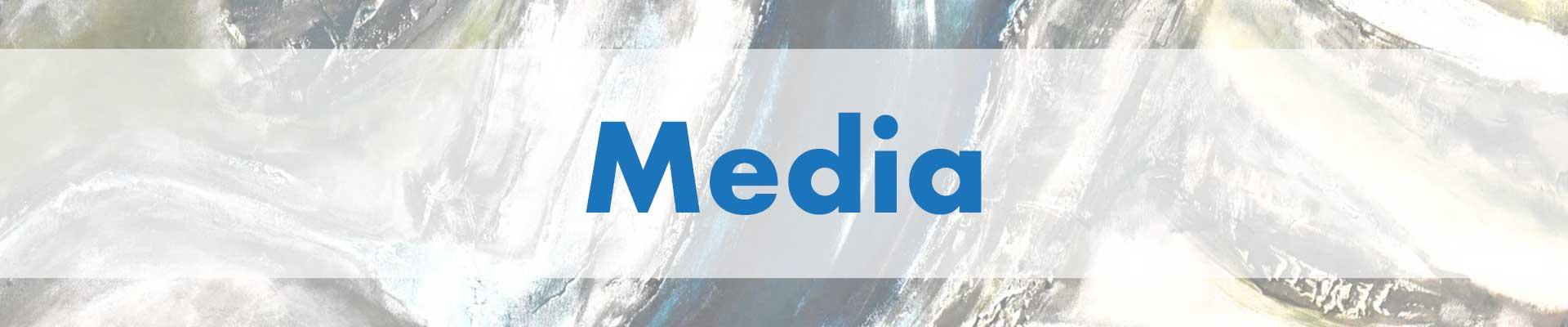 resolution-2021-media-header
