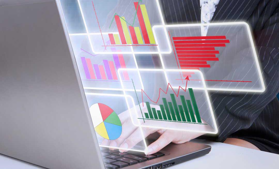 Resolution-Huntsville-AL-technical-services-analytics