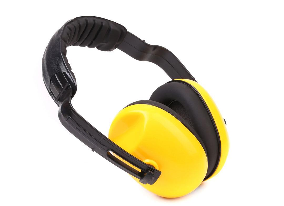 resolution-huntsville-9785012_closeup-of-protective-ear-muffs